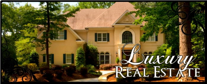 Johns Creek Ga Real Estate