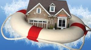 house save