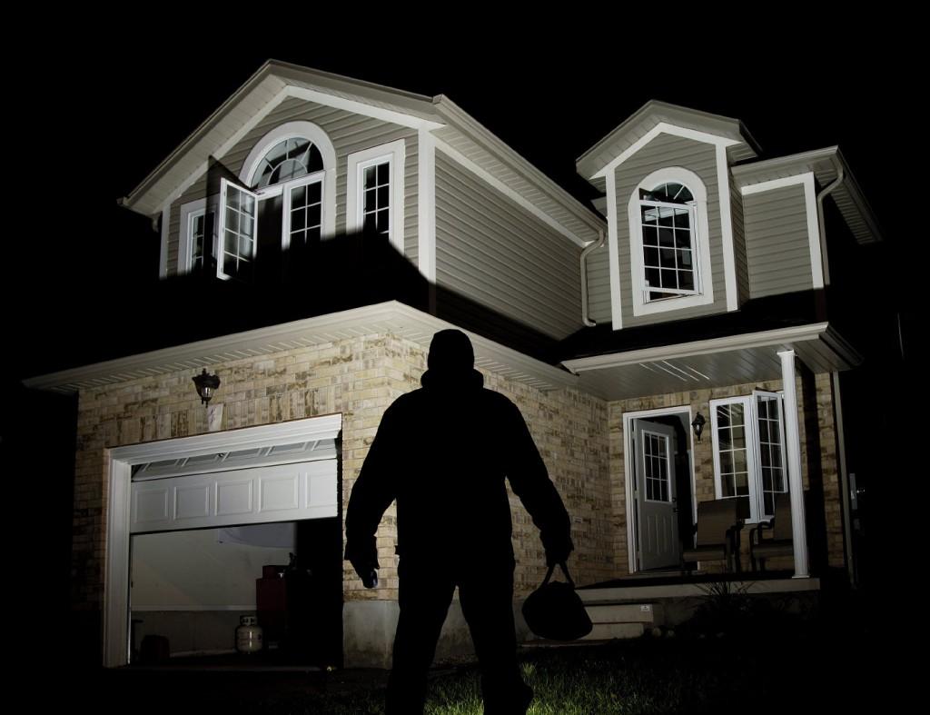 burglar4