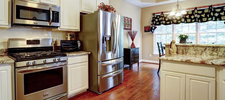 brights-kitchen