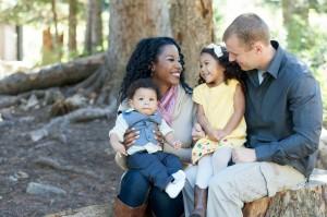 My-interracial-nuclear-family-300x199