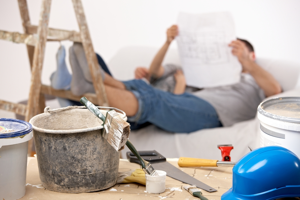 renovation-business