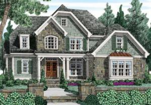 The-Shoal-Creek-home-plan