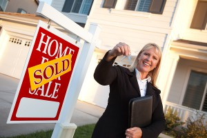 bigstock_Female_Real_Estate_Agent_Handi_6207483