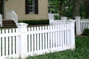 323100_fences-gates-02