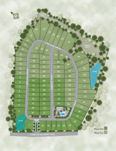 POG-Site-Plan_Amenity_web