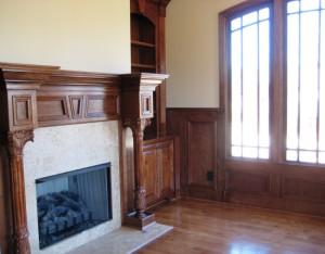 manor-north-estate-homes-cherokee-county-alpharetta-ga-43