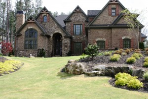 manor-north-estate-homes-cherokee-county-alpharetta-ga-54