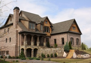 manor-north-estate-homes-cherokee-county-alpharetta-ga-561