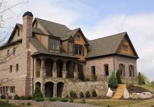 manor-north-estate-homes-cherokee-county-alpharetta-ga-561