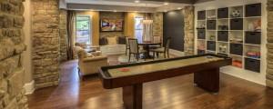provence_wilmington_basement_gameroom_web