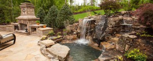 provence_wilmington_fountain