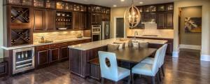 provence_wilmington_kitchen