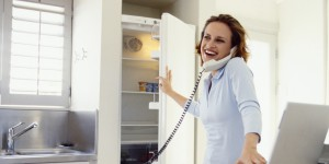 o-OLDER-WOMAN-TALKING-ON-PHONE-facebook