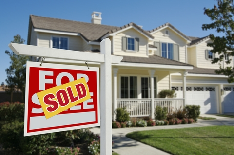 Real Estate Info For Sellers