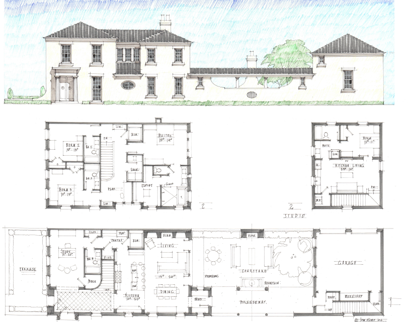 Avalong - rendering-grandterrace-new
